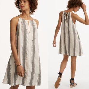 LOFT   Lou & Grey Highline Swing Dress